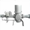 气力输送泵料封泵气力输送设备