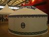 蒙古包帐篷及价格