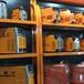 供青海海北电焊机和海南焊机哪家好