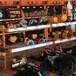 供青海海南空压机和海北空气压缩机销售