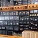 供青海德令哈电动工具和玉树佳捷仕电动工具公司