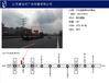 宁杭高速南京主线收费站广告牌