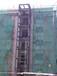 电梯钢结构勘查、报价