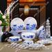 陶瓷餐具精品陶瓷餐具陶瓷餐具厂家