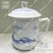骨质瓷茶杯,精美陶瓷茶杯