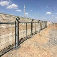 防护栅栏_防护栅栏价格_防护栅栏价格图片