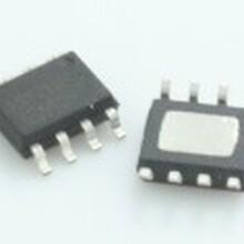 YB4056低成本1A充电电流单节锂电池充电芯片两颗指示