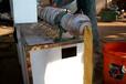 豆皮机素牛排机自熟豆丝豆筋机