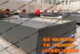 TM其他非标准型号不锈钢通风帽/配件怎么选用/设备厂日新制造