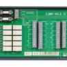 是德DAQM901A適用于DAQ970A的模塊