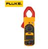 Fluke317/319福禄克钳形表价格说明
