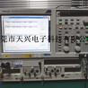 泰克DSA8300数字采样示波器+模块回收