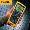福禄克F789过程多用表FLUKE高精度手持式表