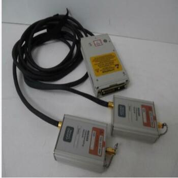 泰克80E08B双通道30GHz光电采样模块参数