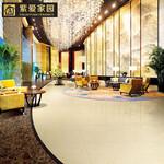 佛山厂家直销600工程抛光砖聚晶、防滑耐磨地板砖