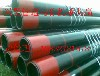 盐山石油套管专业生产厂家