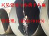供水专用螺旋钢管厂家价格报价