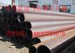 高标准直缝钢管生产厂家