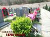 昆明墓园昆明公墓云南省第一家佛教文化主题纪念园