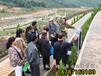 昆明公墓殡仪馆高级一条龙殡葬服务晋福古园