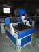 盘锦6090数控雕刻机|多功能数控雕刻机厂家