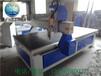 供应安陆市木工家具雕刻机|数控雕刻机厂家电话