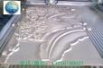 平湖市石材雕刻机 瓷砖雕刻机报价 壁画雕刻机厂家