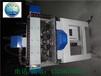三亚椰壳雕刻机 多主轴数控雕刻机订制厂家