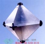 TLF-470A雷达反射器锡箔雷达反射器
