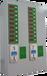 加油站杭州投币刷卡式小区电动车充电站