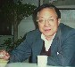 北京通州区翡翠拍卖市场文总涉及费用