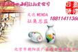 辽宁鞍山海城光绪元宝价值北京嘉得四海固定买家客户群