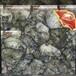 佛山品牌微晶石瓷砖客厅800x800卧室防滑地板砖电视背景墙