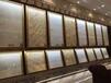 现代客厅地砖800800金刚釉瓷砖佛山防滑地板金刚玉石金刚大理石