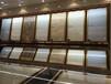 紫爱家陶瓷6D喷墨金刚大理石瓷砖800800佛山地板砖超强耐磨