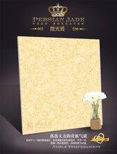 大厂批发直销80九龙壁抛光砖地板砖佛山瓷砖