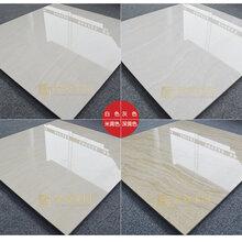 佛山直销8080亚马逊瓷砖工程砖客厅卧室地板砖
