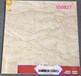 佛山陶瓷廠家直銷1000x1000通體大理石瓷磚地板磚