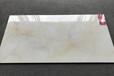 600x1200通体大理石大规格瓷砖佛山直销工程砖地板砖瓷砖