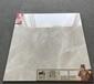 紫愛家園直銷80x80金剛釉地板磚金剛石釉面磚