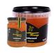 澳洲进口纯蜂蜜健康专家系列320g/500g/1000g多种规格可供选择,批发代理
