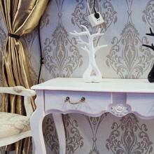 家具烤漆喷漆加工/金属电镀加工/塑料树脂表面处理