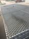晟新焊接护栏网移动护栏网焊接框网框架隔离栅