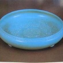民窑茶末釉瓷器到哪里出手图片