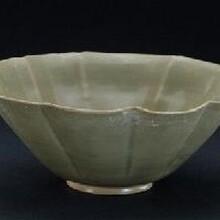 辽代瓷器青釉小碗去哪里出手图片