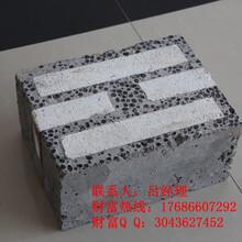 复合保温板设备流水线批量生产加快生产效率