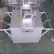 乐清电工电气高压电器户外真空断路器ZW20-12厂家批发