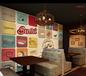 3D地板艺术壁画艺术皮雕艺术窗帘加盟、代理