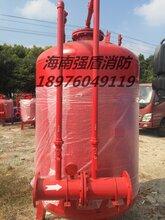 闭式水喷淋装置,制造和销售闭式水喷淋装置,品质保证闭式水喷淋系统