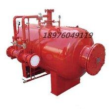 泡沫水喷淋装置,海南强盾消防专业制造和销售喷淋装置,品质保证|喷淋装置
